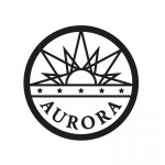 aurora CO city logo