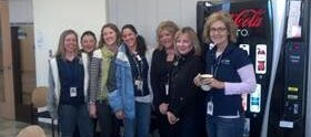 Community of Aurora Teachers