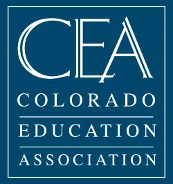 association of coeducational schools
