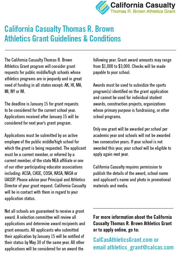 Aurora Education Association | Colorado