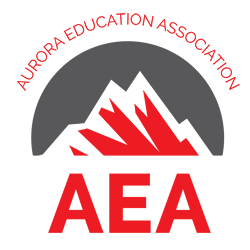 Aurora Education Association | Colorado